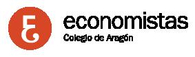 Colegio de Economistas de Aragón