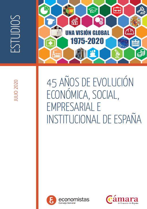 Panorama de la Fiscalidad Autonómica y Foral 2020
