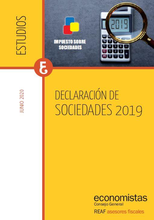 El sector de las Empresas de Asesoramiento Financiero en España 2019