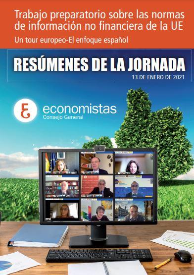La Fiscalidad Ambiental en España